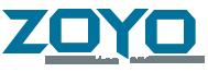 Zoyotechnology