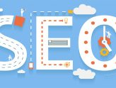 10 Benefits of SEO for Small Businesses