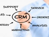 Learning CRM's ROI