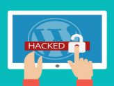 Preventing WordPress hacks