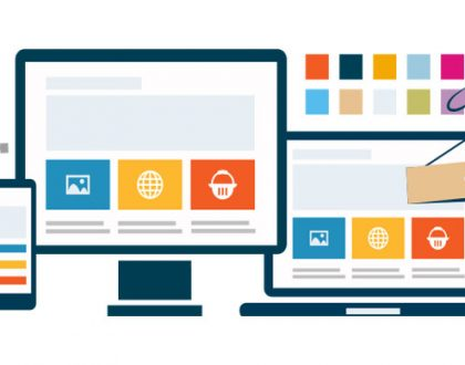 6 Reasons why a Website is Important for a Business