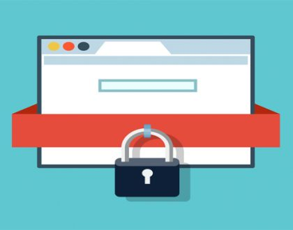 Simple Tips to Secure Your Website from Hackers