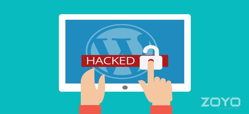 Preventing WordPress hacks